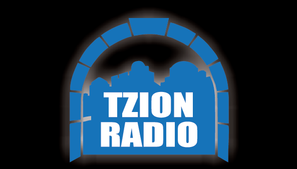 Tzion Radio