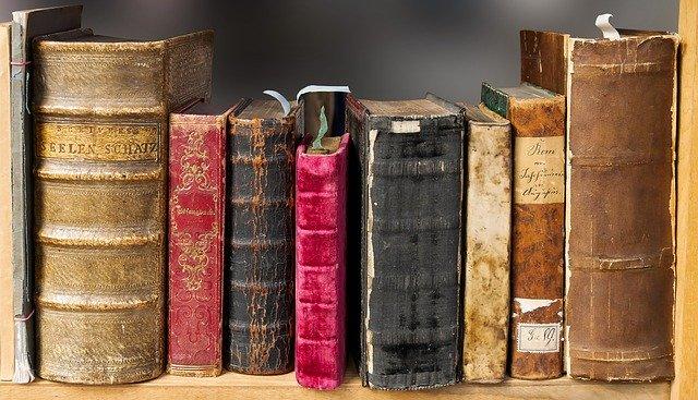 La Biblioteca Nacional de Israel y Google digitalizan 120.000libros